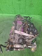 Двигатель Honda HR-V, GH3; GH1; GH2; GH4, D16A; HE VTEC J2075 [074W0055509]