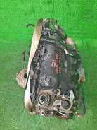 Двигатель Honda FIT ARIA, GD9; GD8, L15A; i-DSI J1498 [074W0054932]