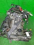 Двигатель Toyota Avensis, AZT251, 2Azfse; J1421 [074W0054855]