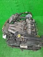 Двигатель Toyota MARK II Qualis, MCV25, 2MZFE; J1422 [074W0054856]