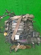 Двигатель Isuzu, UES25, 6VD1; J1518 [074W0054952]