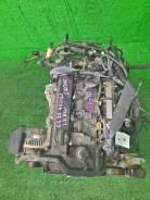Двигатель Mazda Atenza, GG3S, L3VE; 2MOD J1542 [074W0054976]
