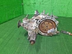 Мкпп Mazda Atenza, GG3P, L3VDT; 4WD F5853 [072W0005868]