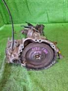 Мкпп Toyota Starlet, EP82, 4EFTE; C52-552 F8169 [072W0006077]