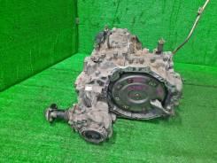 Акпп Nissan Murano, PNZ50, VQ35DE; RE0F09A J2483 [073W0049031]