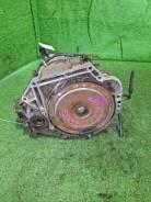 Акпп Honda Integra, DC5, K20A; MRMA F8458 [073W0045434]