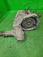 Акпп Toyota Camry, ACV45, 2AZFE; U140F-01A F8096 [073W0045122]