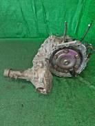 Акпп Toyota Camry, ACV45, 2AZFE; U140F-01A F8099 [073W0045125]