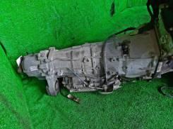 Акпп BMW X3, E83, N52B25AF; 6L45 F7753 [073W0044805]