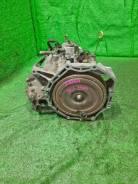 Акпп Honda Inspire, UC1, J30A; MRDA F8359 [073W0045349]