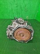 Акпп Honda Avancier, TA3, J30A; MFYA F7671 [073W0044734]