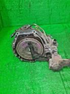 Акпп Honda Stepwgn, RF2, B20B; SKPA J1381 [073W0048054]