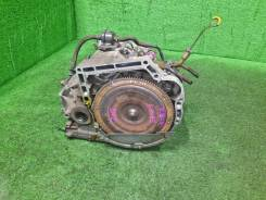 Акпп Honda Accord, CM2; CL7; CM1; CL9, K24A K20A; MGTA F0475 [073W0047240]