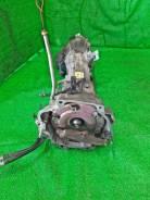 Акпп Suzuki Escudo, TD54W, J20A; 03-72LS F9751 [073W0046585]