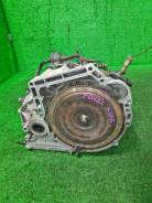 Акпп Honda Accord, CL9; CL7; CM2; CM1, K24A K20A; MCTA F0422 [073W0047196]