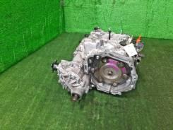 Акпп Suzuki Swift, ZD53S, K12C; 4WD J2273 [073W0048850]