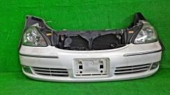 Ноускат Toyota Brevis, JCG15; JCG10; JCG11 [298W0021911]