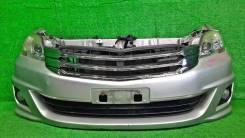 Ноускат Toyota MARK X ZIO, ANA15; GGA10; ANA10, 2AZFE [298W0021994]