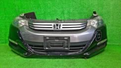 Ноускат Honda Insight, ZE2, LDA [298W0022014]