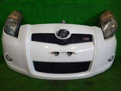 Ноускат Toyota VITZ, NCP91; SCP90; KSP90; NCP95, 1NZFE [298W0021649]