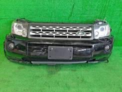 Ноускат LAND Rover Freelander, L359, B6324S [298W0021240]