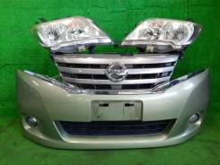 Ноускат Nissan Serena, C26, MR20DE [298W0021507]