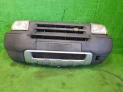 Ноускат LAND Rover Freelander, L314, 25K4F [298W0021512]