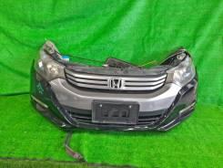 Ноускат Honda Insight, ZE2, LDA [298W0020981]