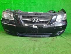 Ноускат Hyundai Sonata, EF, G4KE [298W0021751]