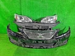 Ноускат Toyota MARK X, GRX135; GRX130; GRX133, 4Grfse [298W0021025]