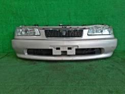 Ноускат Toyota Sprinter, AE114; AE111; AE110; EE111, 4AFE [298W0021803]