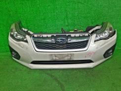 Ноускат Subaru Impreza, GP3; GP2; GP6; GJ2; GJ3; GJ6; GJ7; GP7, FB16 [298W0022452]
