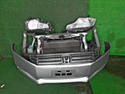 Ноускат Honda Stepwgn, RK1; RK2; RK4; RK5; RK3; RK6; RK7, R20A [298W0020044]