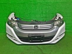 Ноускат Honda Insight, ZE2, LDA [298W0022464]