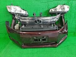 Ноускат Honda Stepwgn, RK1; RK2; RK4; RK5; RK3; RK6; RK7, R20A [298W0021122]