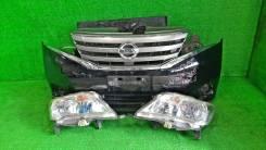 Ноускат Nissan Serena, C26, MR20DE [298W0021973]