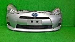 Ноускат Toyota AQUA, NHP10, 1Nzfxe [298W0021934]
