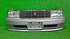 Ноускат Toyota Crown, LS151, 2LT [298W0022183]