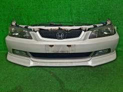Ноускат Honda Accord, CH9; CF6; CL2, H23A [298W0022424]