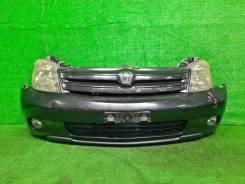 Ноускат Toyota IST, NCP65; NCP60; NCP61, 1NZFE [298W0022354]
