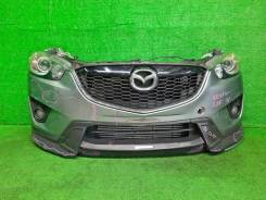 Ноускат Mazda CX-5, KE2FW, Shvpts [298W0022298]