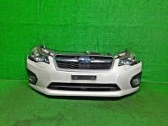 Ноускат Subaru Impreza, GJ7; GP2; GP3; GP6; GJ2; GJ3; GJ6; GP7, FB20 [298W0022333]