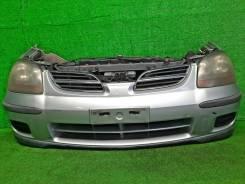 Ноускат Nissan TINO, V10, QG18DE [298W0022334]