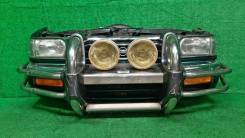 Ноускат Nissan Terrano, R50, TD27T [298W0022076]