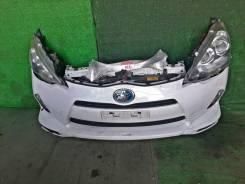 Ноускат Toyota AQUA, NHP10, 1Nzfxe [298W0019875]