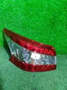 Стоп сигнал Nissan Sylphy, B17; TB17; 8973 [284W0034340], левый задний
