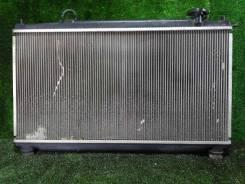 Радиатор основной Honda FIT Shuttle, GG7, L15A [023W0019612]