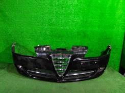 Бампер ALFA Romeo 147, AR937 [003W0039677], передний