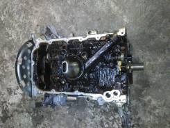Блок двигателя Honda Stream, RN8, R20A [032W0000100]