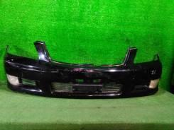 Бампер Toyota Crown, GRS180; GRS182; GRS181; GRS183 [003W0042216], передний